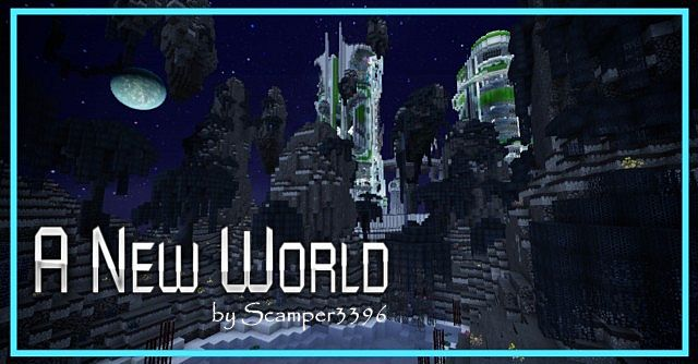minecraft-aventure-resource-pack-32x32-futuristic