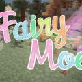 minecraft-fairy-mod