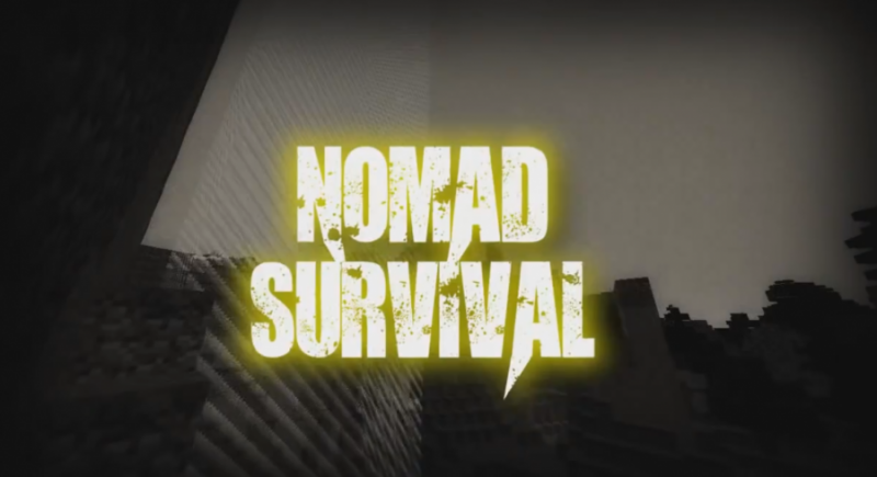 minecraft-map-survie-nomad-survival