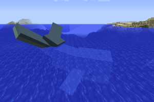 minecraft-mod-mob-animals+-baleine