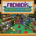 minecraft-resource-pack-16x16-frenden's-meringued