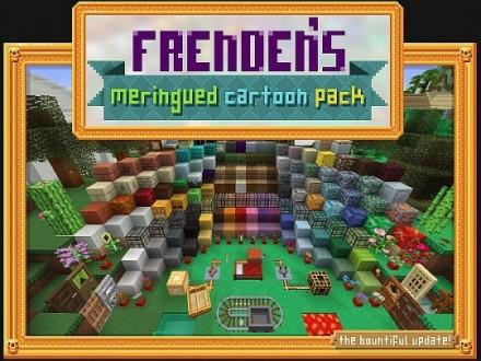 minecraft-resource-pack-16x16-frenden's-meringued