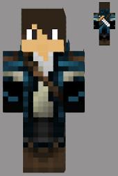 1.minecraft-skin-aventurier-swag