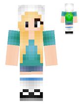 2.minecraft-skin-aventurierier-fille