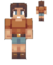 3.minecraft-skin-jeune-aventurier
