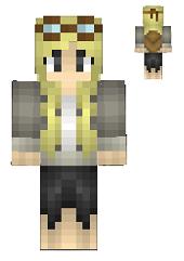 8.minecraft-skin-fille-aventuriere-perdu
