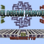 minecraft-aventure-map-hologram-parkour