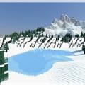 minecraft-aventure-map-speciale-noel