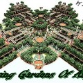 minecraft-map-jardin-suspendu-hanging-gardens-of-azyros