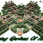 minecraft-map-jardin-suspendu-hanging-gardens-of-azyros
