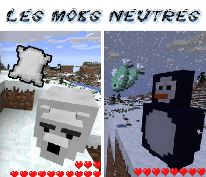 minecraft-mod-wintercraft-mob-neutres
