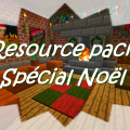 minecraft-resource-pack-noel