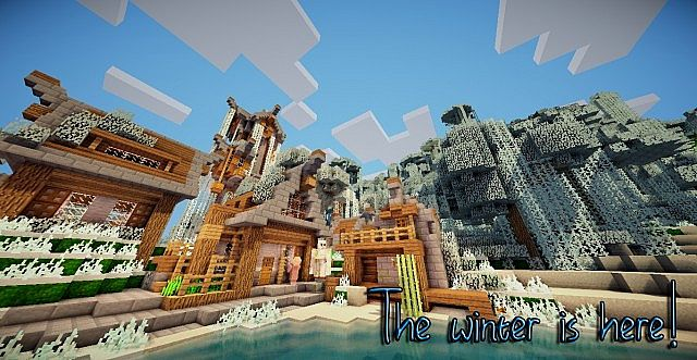 minecraft-resource-pack-noel-betabox-hivers