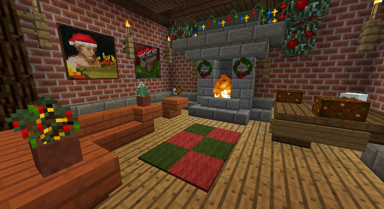 minecraft-resource-pack-noel-futureazoo-noel