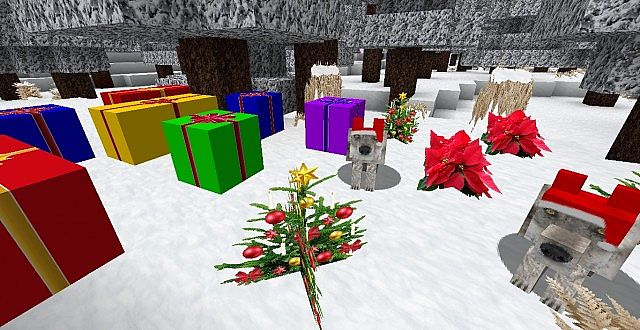 minecraft-resource-pack-noel-zedcraft-chien-bonnet
