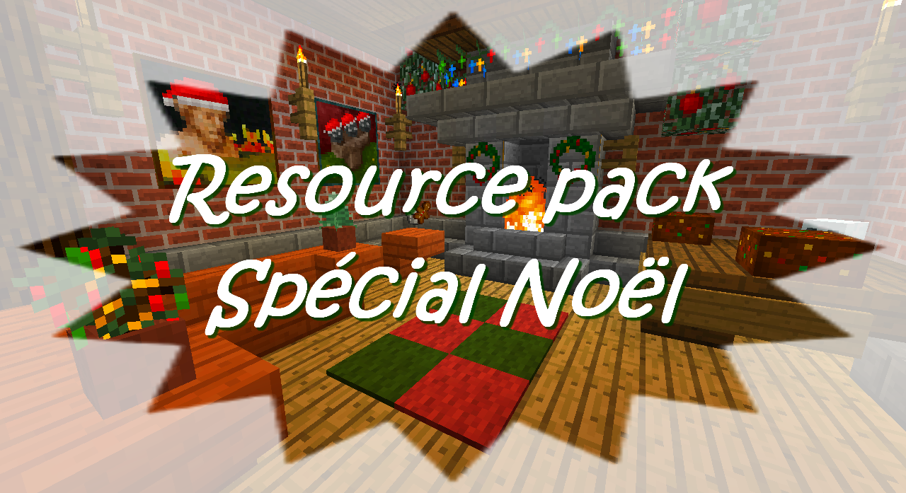 minecraft-resource-pack-noel