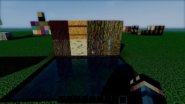 minecraft-resource-pack-ultra-HD-survival-edition-bois