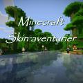 minecraft-skin-aventurier
