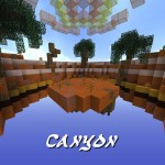 minecraft-aventure-map-jeux-punchmonster-canyon