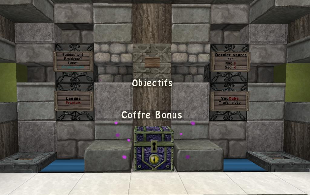 minecraft-aventure-map-jeux-punchmonster-coffre-bonus