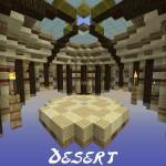 minecraft-aventure-map-jeux-punchmonster-desert