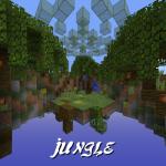 minecraft-aventure-map-jeux-punchmonster-jungle