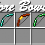 minecraft-gameplay-more-bows-2