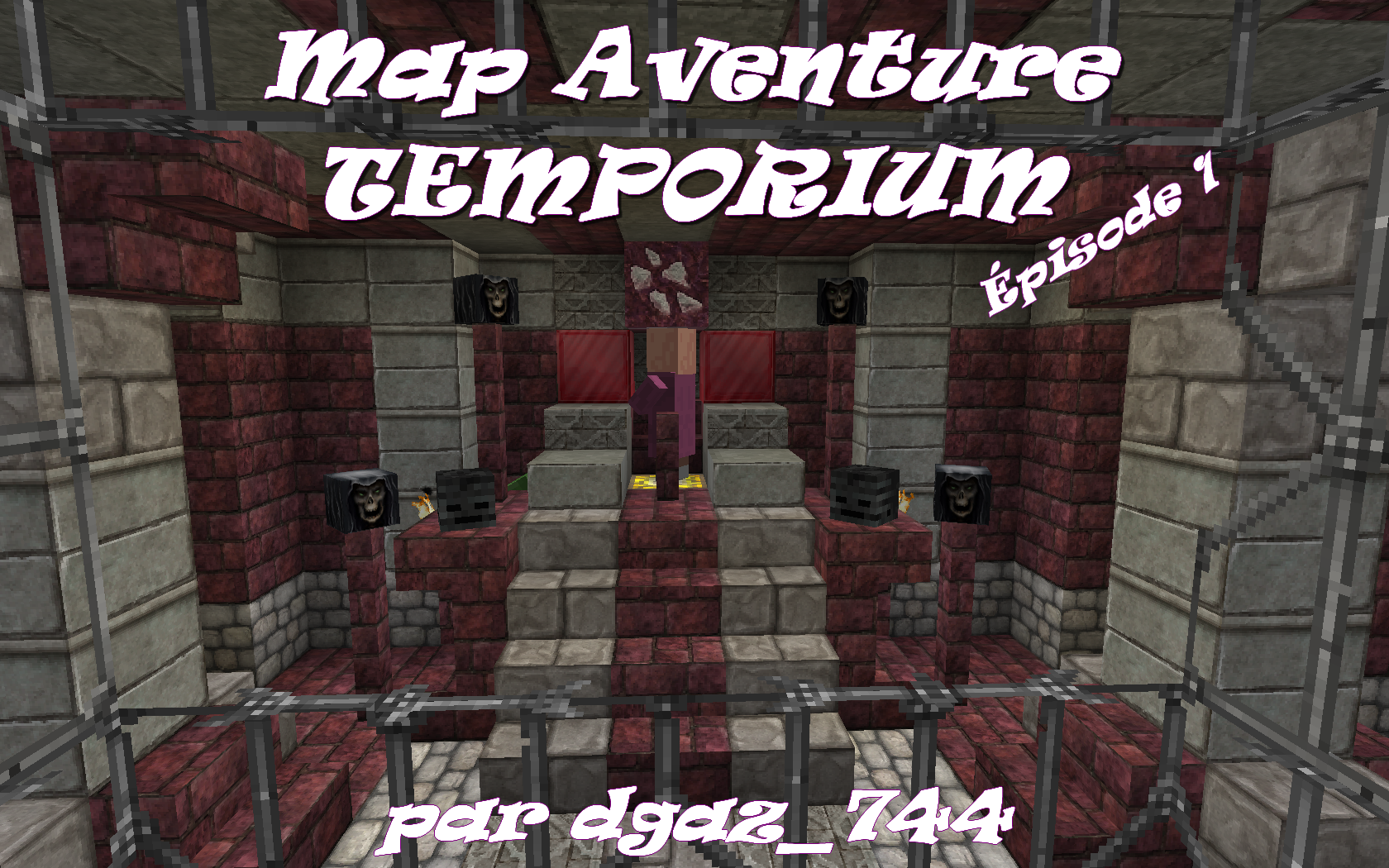 minecraft-map-aventure-francaise-temporium
