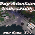 minecraft-map-aventure-francaise-temporium2