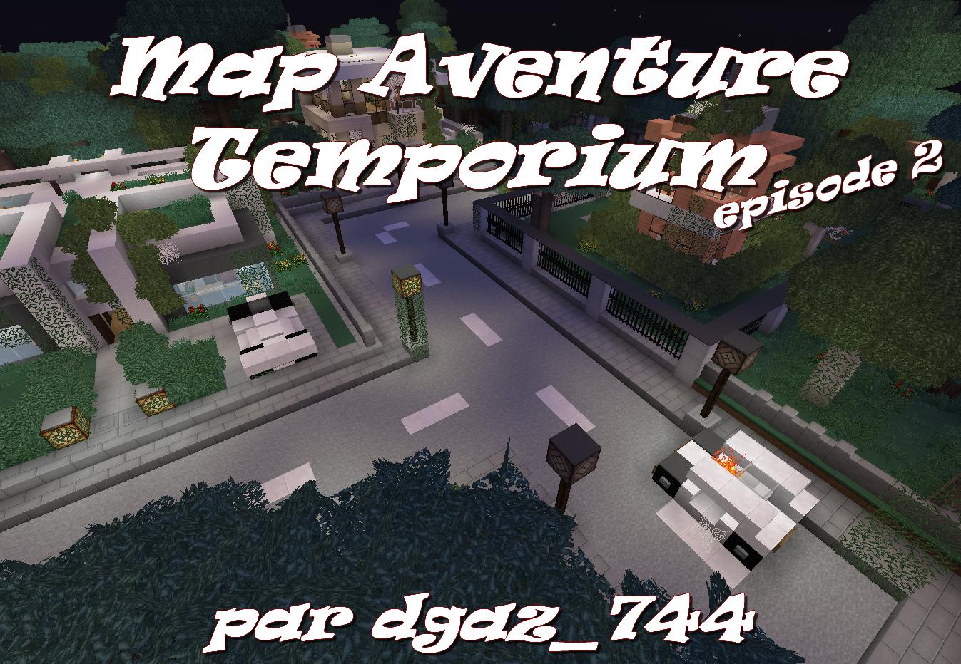 minecraft-map-aventure-francaise-temporium2