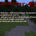 minecraft-map-horreur-grief