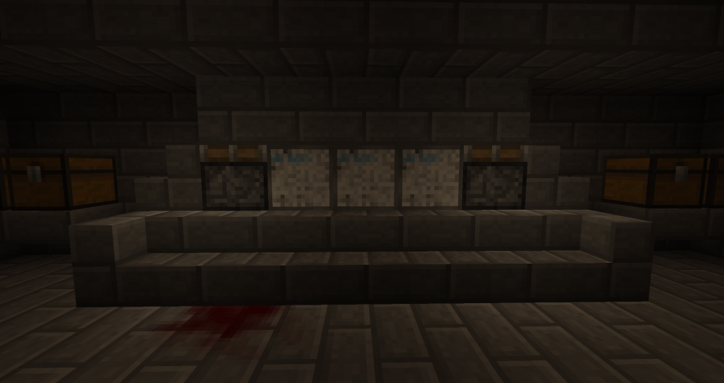 minecraft-map-horreur-grief-sang
