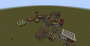 screenshot village png