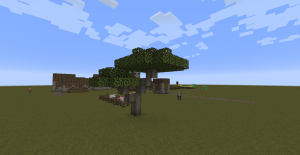screenshot arbre