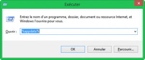 Comment installer une map n2 image 2