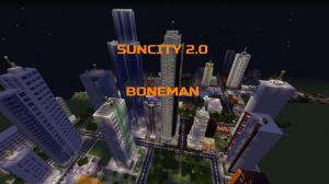 SunCity 2.0 Miniature titre