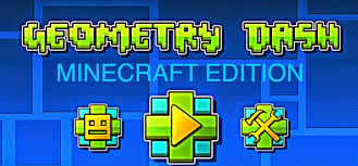 Geometry Dash map miniature