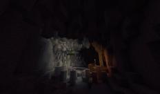Dramo 2 Grotte