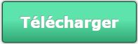 Bouton logo telecharger