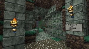 640x352xThe-Ruins-of-Kegrin-Map-2-640x352.jpg.pagespeed.ic.wPpOr_kylPvjWlEiAn6p