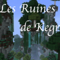 640x352xThe-Ruins-of-Kegrin-Map-640×352.jpg.pagespeed.ic.jSyXt7KaQMcKGryjzDdw