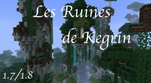640x352xThe-Ruins-of-Kegrin-Map-640x352.jpg.pagespeed.ic.jSyXt7KaQMcKGryjzDdw