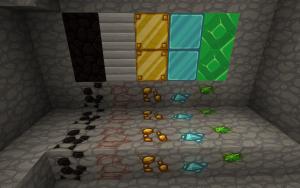 Ores-and-ore-blocks-Imgur