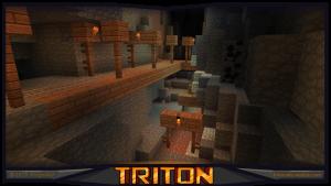 fr-minecraft_texture_TM92_3
