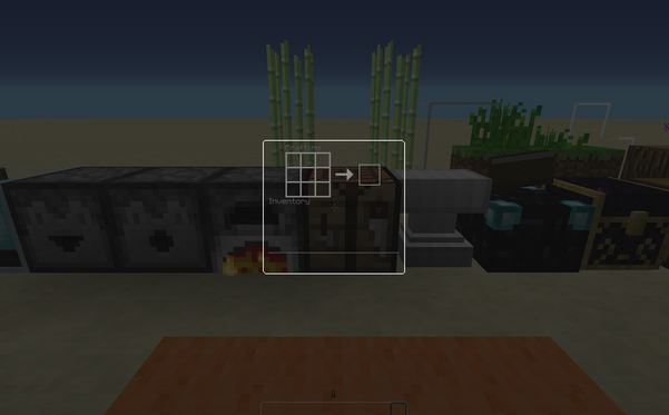 minecraft plast pack resource pack pvp interface