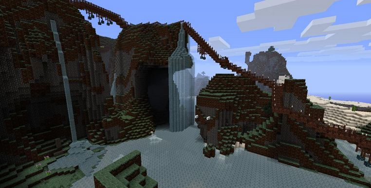 minecraft resource pack 64x64 wolfhound pack exterieur