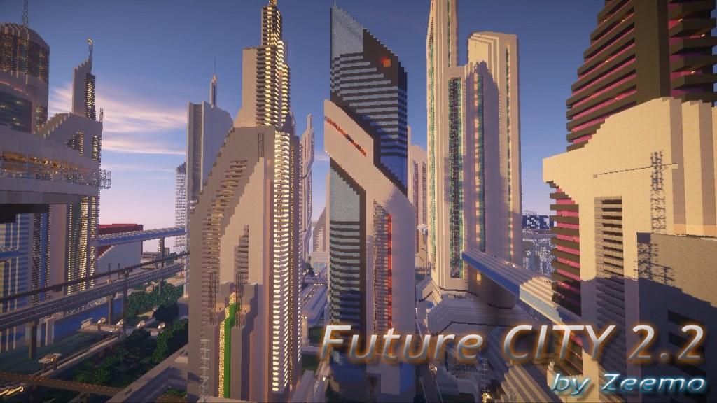 Future CITY 2.2_10