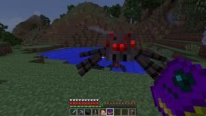 attack-625x352