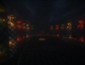 quidditch pitch stade de nuit