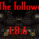 mc_maps_the_follower